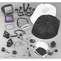 SPEAKING DIAPHRAGM KIT F/7000 SERIES